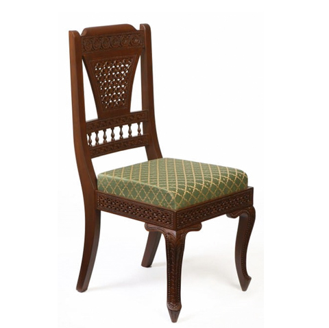 Dining Chairs/ Dining Chair Teak Wood