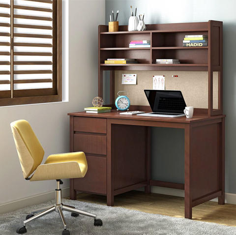 Jerold Study Table