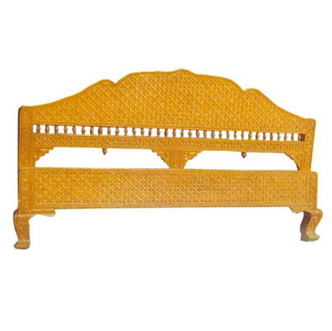Carving-with-colour-headboard-for-double-bed.jpg