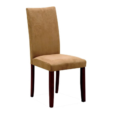 Cushion-Chair-Without-Arm.jpg