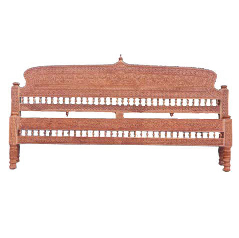Handcrafted-Antique-Carved-Headboard-For-Double-Bed.jpg