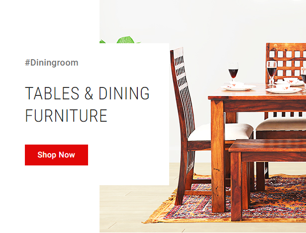 Tables dining furniture