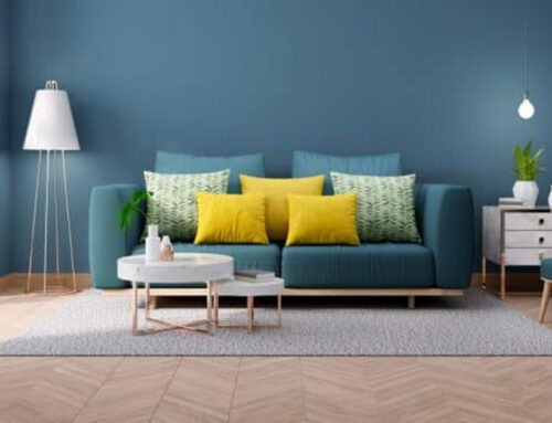 Amazing Budget-Friendly Decor Tips For any Home