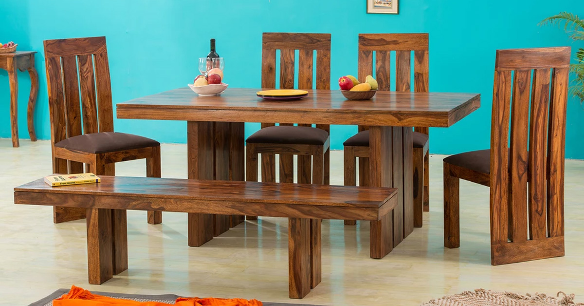 Dining Table Shops in Pune